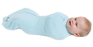 woombie-swaddle-review
